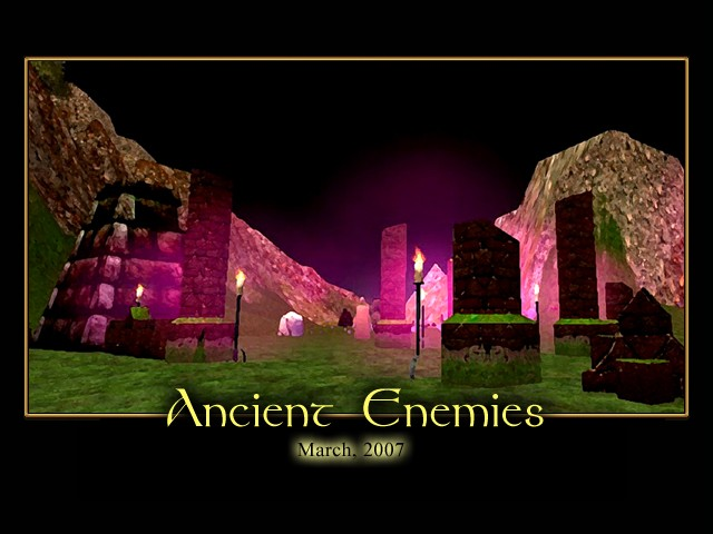 Ancient Enemies Splash Screen.jpg