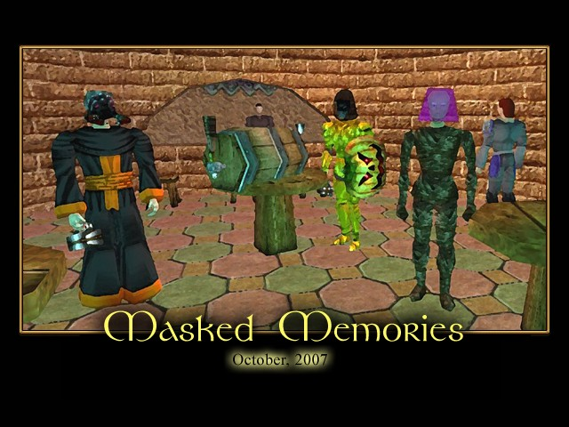 Masked Memories Splash Screen.jpg