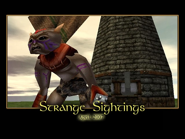 Strange Sightings Splash Screen.jpg