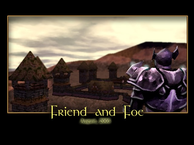 Friend and Foe Splash Screen.jpg