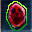 Strange Jewel Icon.png