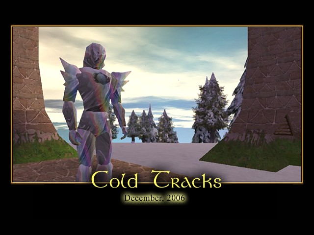 Cold Tracks Splash Screen.jpg