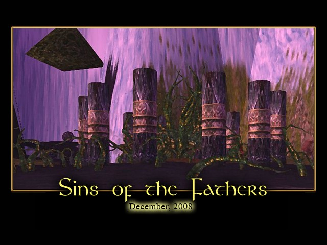 Sins of the Fathers Splash Screen.jpg