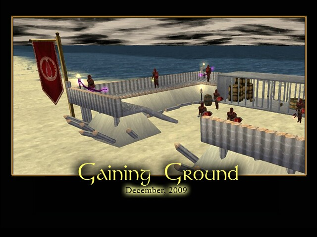 Gaining Ground Splash Screen.jpg