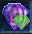 Town Network Portal Gem Icon.png