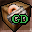 Crate of Greater Deadly Blunt Arrowheads Icon.png