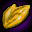 Corrupted Amber Shard Icon.png