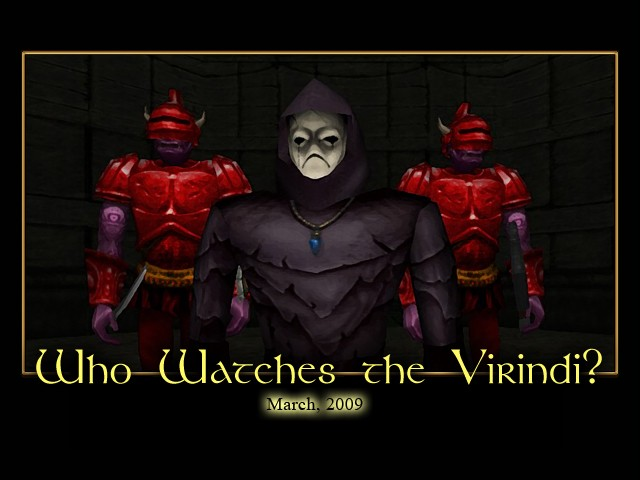 Who Watches the Virindi Splash Screen.jpg