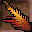 Thunder Turkey Feather Icon.png