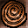 Bronze Coil from a Statue Icon.png