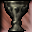 Second Chalice of Dereth Lore Icon.png