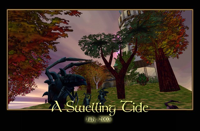 A Swelling Tide Splash Screen.jpg