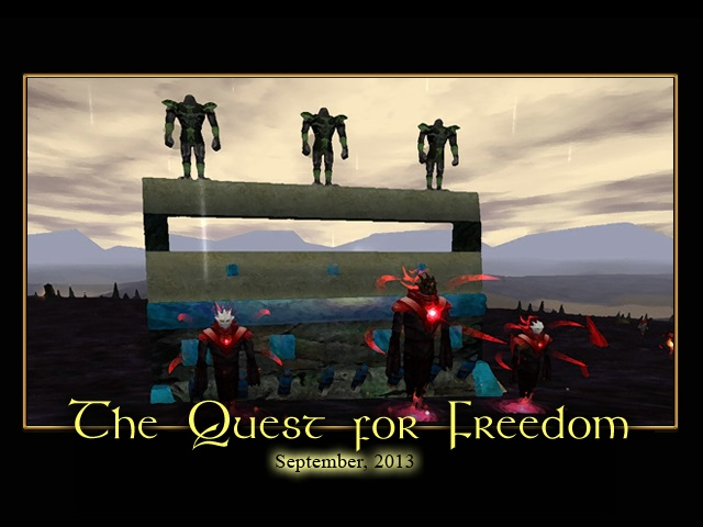The Quest for Freedom Splash Screen.jpg
