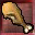 Thunder Turkey Leg Icon.png