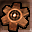 Bronze Gear from a Statue Icon.png