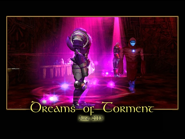 Dreams of Torment Splash Screen.jpg
