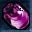 Imaging Crystal Icon.png