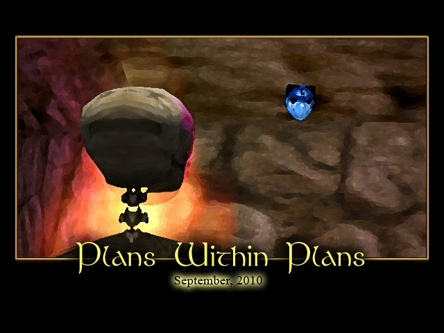 Plans Within Plans Splash Screen.jpg