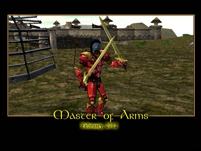 Master of Arms Splash Screen.jpg