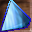 Energy Crystal (Retired) Icon.png