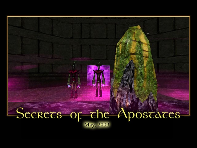 Secrets of the Apostates Splash Screen.jpg