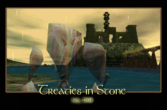 Treaties in Stone Splash Screen.jpg