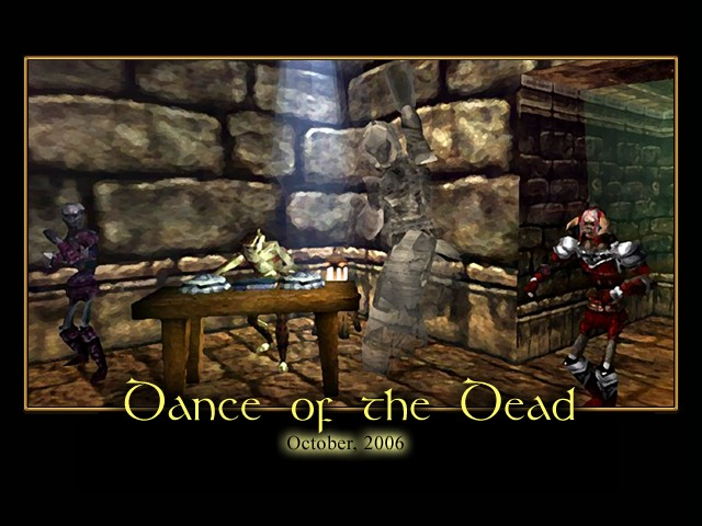 Dance of the Dead Splash Screen.jpg