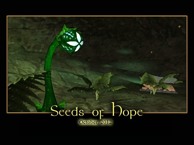Seeds of Hope Splash Screen.jpg