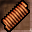 Bronze Spring from a Statue Icon.png