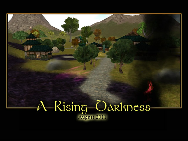A Rising Darkness Splash Screen.jpg