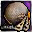 Helm of Leikotha's Tears Icon.png