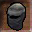 Daimyo Idah's Tattered Mask Icon.png
