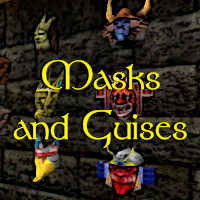 Masks and Guises Exemplar.jpg