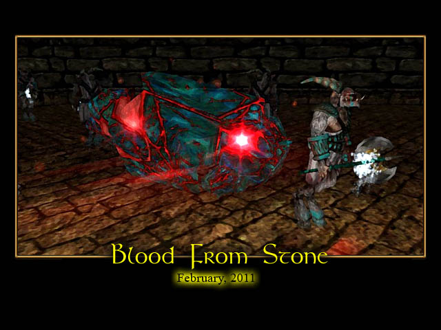 Blood From Stone Splash Screen.jpg