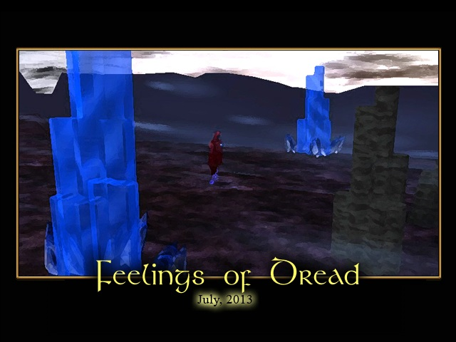 Feelings of Dread Splash Screen.jpg