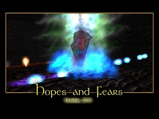 Hopes and Fears Splash Screen.jpg