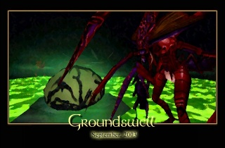 Groundswell Splash Screen.jpg