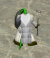 Chevron Cloak Inverted Live.png