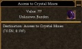 Access to Crystal Mines.jpg