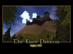 The Risen Princess Splash Screen.jpg