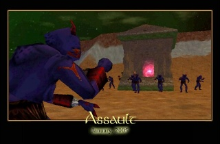 Assault Splash Screen.jpg