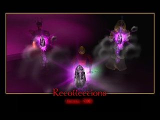 Recollections Splash Screen.jpg