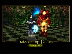 Balance of Power Splash Screen.jpg