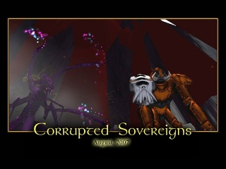 Corrupted Sovereigns Splash Screen.jpg