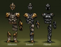 The Armor of the Viamontian Invaders.jpg