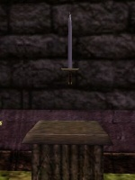 Sword Mastery (Object) Live.jpg