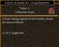A Book of Quests for Young Explorers.jpg