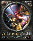 Asheron's Call Dark Majesty Coverart.jpg
