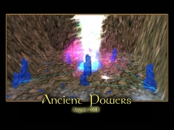 Ancient Powers Splash Screen.jpg