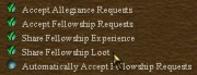 Automatically Accept Fellowship Requests Option Live.jpg